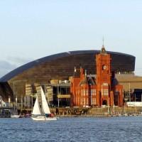 Holiday Rentals Wales