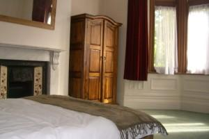 cardiff serviced apartments - pontcanna, VRBO holiday rentals cardiff