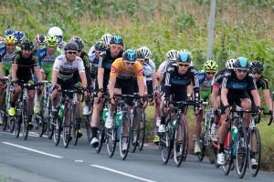 cycling wales holidays