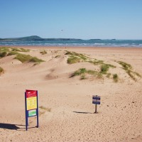 The Gower holiday accommmodation