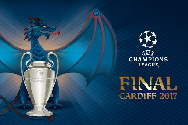 cardiff -accommodation-rentals-champions-leage-final