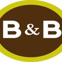 Borders B & B