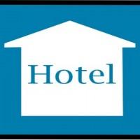 Knoll Guest House Ltd